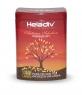 Чай черный Heladiv Selection Autumn OP1 осенний из коллекции времена года 100 г