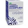 Аминокислотный комплекс СпортЭксперт N10 10x4,8 г