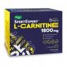 L-карнитин СпортЭксперт N8 1800 мг