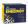 Тонизирующий напиток СпортЭксперт Энергия N8 8x50 мл