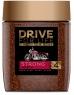 Кофе Drive For Life Strong №4 сублимированный c молотым 100 г
