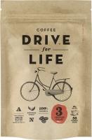 Кофе Drive For Life Medium №3 сублимированный 90 г