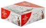 Чай чёрный пакетированый Steuarts Tea Black Tea Royal 100 шт
