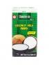 Кокосовое молоко AROY-D 100% натуральное 17-19% 500 мл