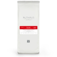 Чай Althaus Red Fruit Flash фруктовый листовой 250гр