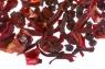 Чай Althaus Red Fruit Flash фруктовый листовой 250 гр