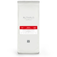 Чай Althaus Manila Mango фруктовый листовой 250гр