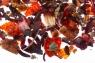 Чай Althaus Strawberry Flip фруктовый листовой 250 гр