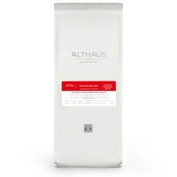 Чай Althaus Wildkirsche фруктовый листовой 250гр