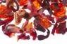 Чай Althaus Wildkirsche фруктовый листовой 250 гр