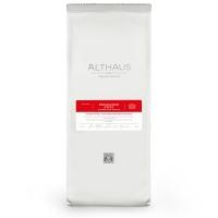 Чай Althaus Persischer Apfel фруктовый листовой 250гр