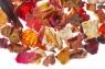 Чай Althaus Guarana Heat фруктовый листовой 250 гр