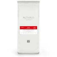 Чай Althaus Palm Beach фруктовый листовой 250гр