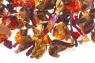 Чай Althaus Multifit фруктовый листовой 250 гр