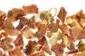 Чай Althaus Almond Pie фруктовый листовой 200 гр
