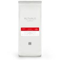 Чай Althaus Guanabana фруктовый листовой 250гр