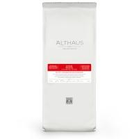 Чай Althaus Coco White фруктовый листовой 250гр