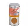 Смесь пряностей Sonnentor для кофе Специи от Алладина 35 г