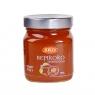SKO Конфитюр из абрикосов 350 гр