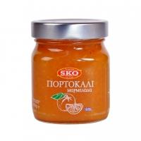 SKO Конфитюр из апельсинов 350гр