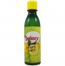 Galaxy Лимонный сок 100% в пластиковой банке 250 мл