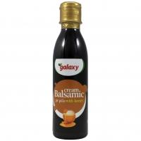 Galaxy Бальзамический крем с мёдом 250 мл