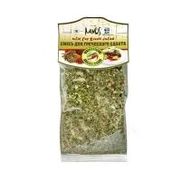 Смесь пряностей для греческого салата MINOS 40гр