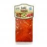 Сладкая паприка MINOS 70 гр