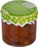 Ellatika вяленые томаты в масле 210 г