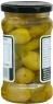 Korvel Супер Колоссал зеленые оливки, фаршированные корнишонами 290 г