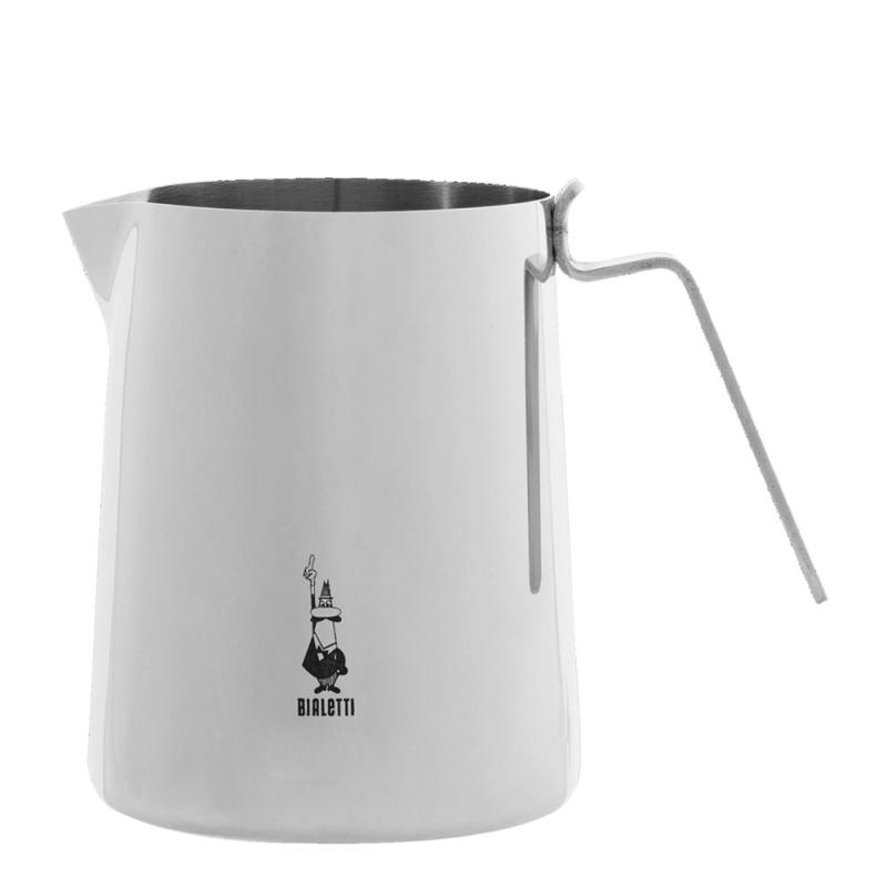 Кувшин/Питчер для взбивания молока Bialetti 500 мл