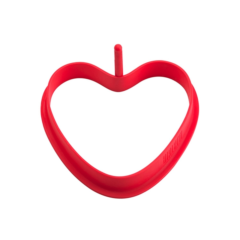 Форма для яичницы Bialetti Сердце