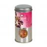 Сила цветов Sonnentor смесь пряностей с цветками 40 г