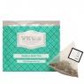 Чай VKUS травяной мятный в пирамидках 50 шт