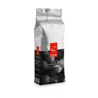 Кофе взернах Hausbrandt VENDING PREMIUM 1кг