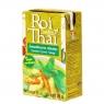 Cуп Зеленый карри Roi Thai 250 мл