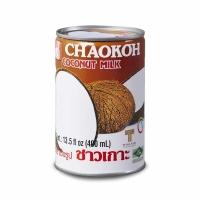 Кокосовое молоко CHAOKOH 400 мл