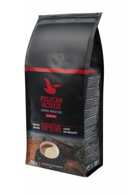 Кофе Pelican Rouge Supreme в зернах 250 гр