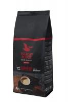 Кофе Pelican Rouge Supreme в зернах 500 гр