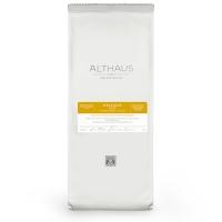 Чай Althaus Wellness Cup травяной листовой 75 гр