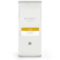 Чай Althaus Chamomile Meadow травяной листовой 75гр