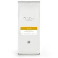 Чай Althaus Lemongras травяной листовой 100гр