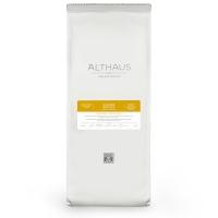 Чай Althaus Ginger Breeze травяной листовой 250гр