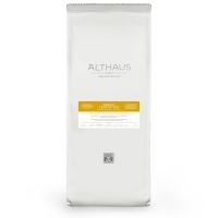 Чай Althaus Herbal Temptation травяной листовой 175гр