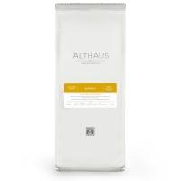 Чай Althaus Mate Grun травяной листовой 200гр