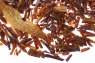 Чай Althaus Rooibush Sweet Orange травяной листовой 250 гр