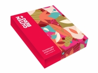 Коллекция Чайной Классики Gutenberg Purple 420 г