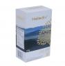 Чай черный Heladiv Earl Grey листовой с бергамотом 100 г