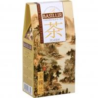 Чай Basilur Китайский чай пуэр 100 г