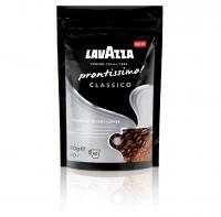 Кофе Lavazza Prontissimo Classico растворимый 80 г